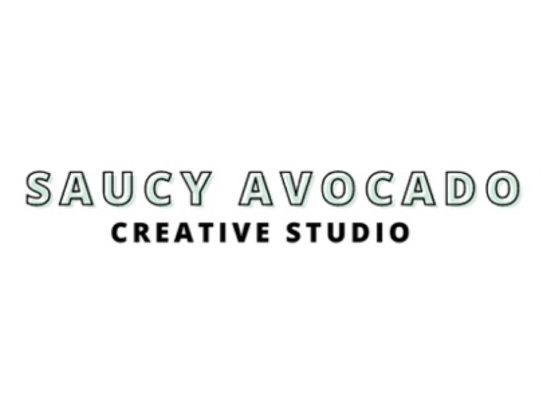 Saucy Avocado