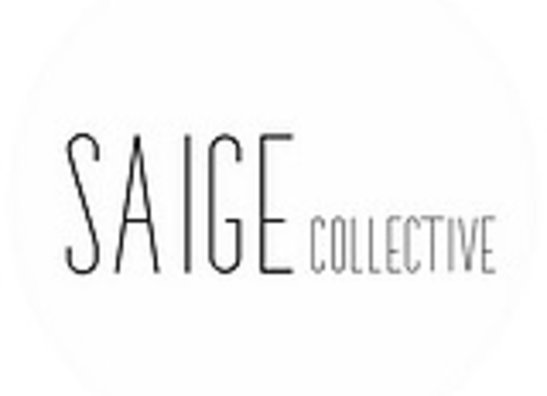 Saige Collective