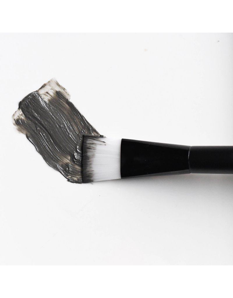 Kpure Masque Applicator Brush
