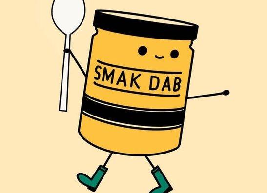 Smak Dab