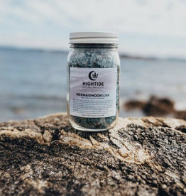 Hightide Designs Mermaid Soak Small Jar