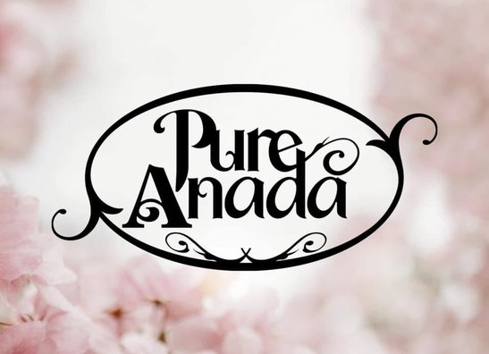 Pure Anada Natural Cosmetics
