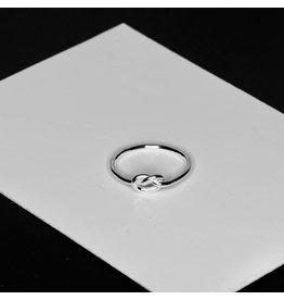 Elements Gallery Midi Ring