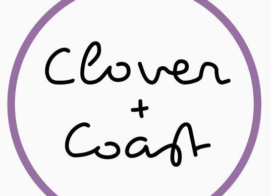 Clover + Coast