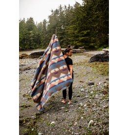 Modest Maverick Tofino Beach Blanket - OASIS