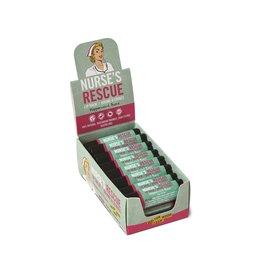 "Walton Wood Farm Peppermint ""Nurses Rescue"" Lip Balm"