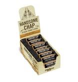 "Walton Wood Farm Whiskey Vanilla ""Handsome Chap"" Lip Balm"