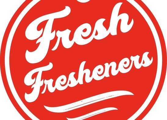 Fresh Freshners