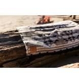 Modest Maverick Tofino Beach Blanket - ALPINE