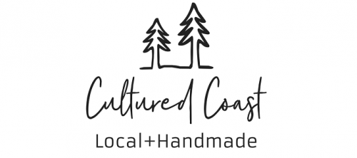 The Only Gift Shop You Need. Gifts for Mom, Dad, Birthday, Wedding, or Even Yourself! - Cultured Coast Nanimo