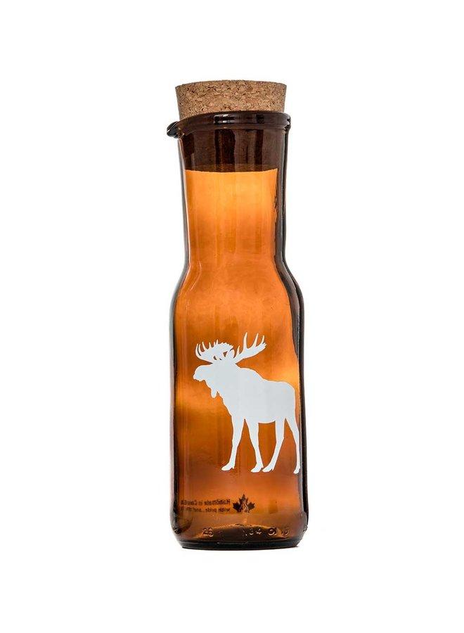 Syrup Carafe