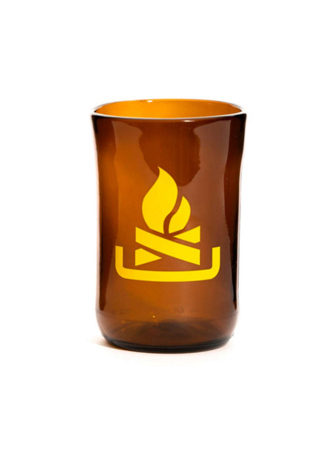 Great Outdoors Tumbler