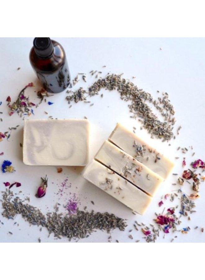 Gift Boxed Soap Bar