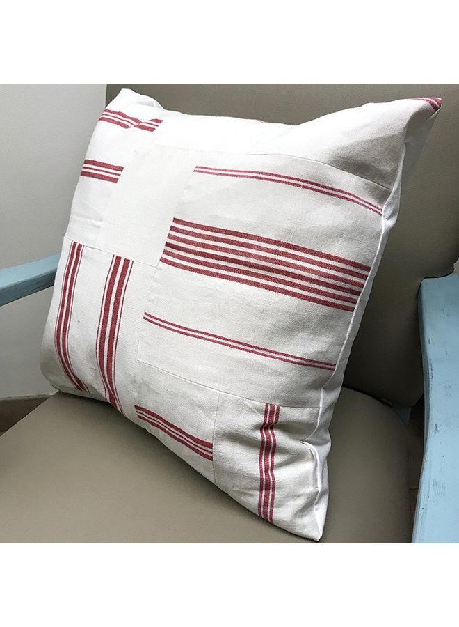 Ralph Lauren Fabric Collection