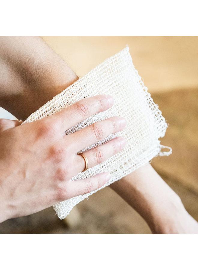 Agave Cloth