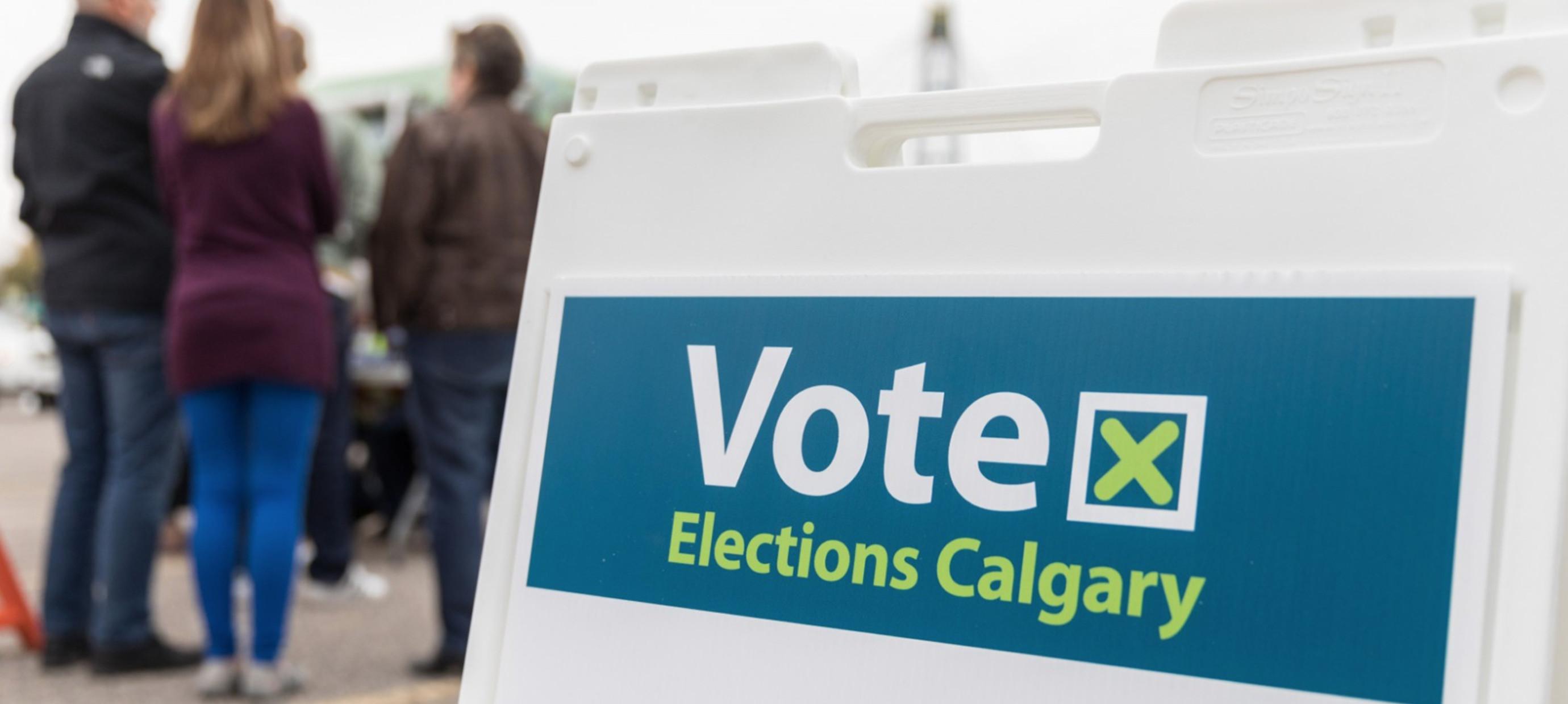 Civic Election Engagement 101