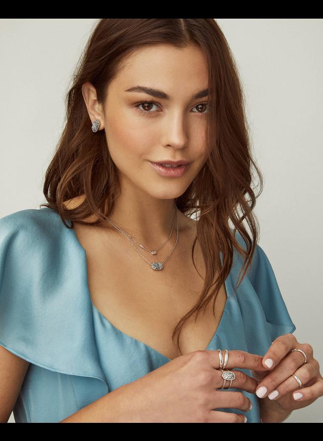 Ellie Earring