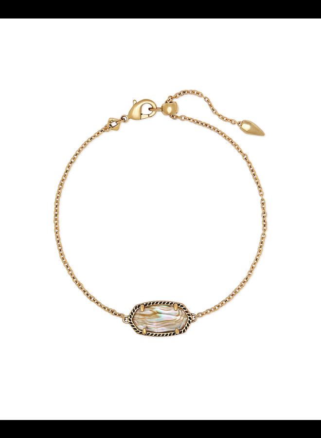 Elaina Slide Bracelet