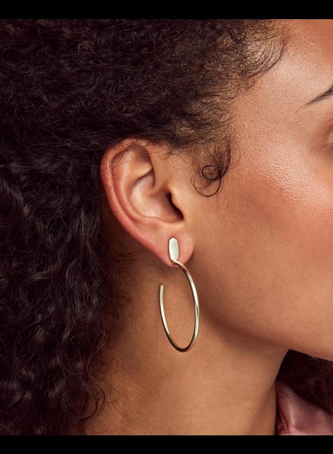 Pepper Small Earring