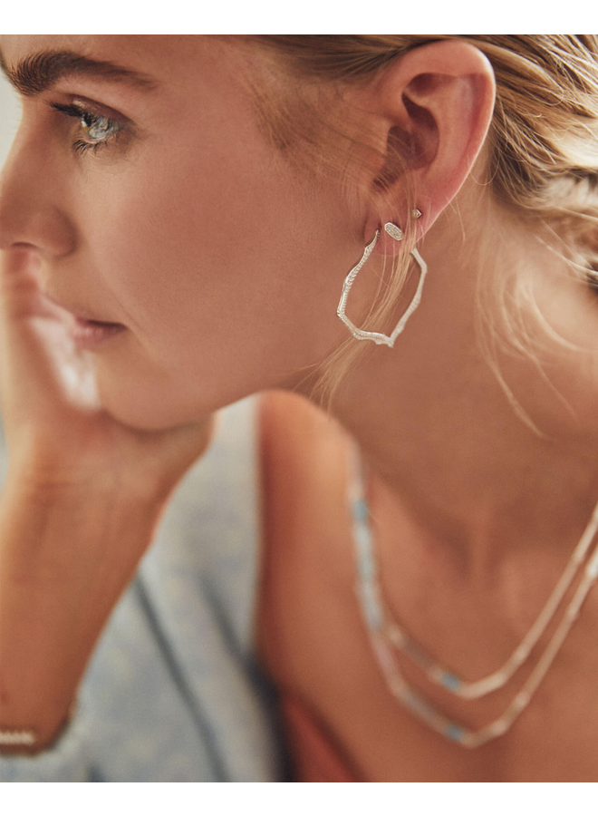 Miku Earring