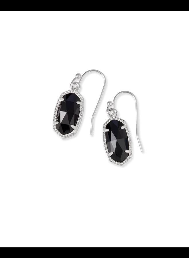 Lee Dangle Earring
