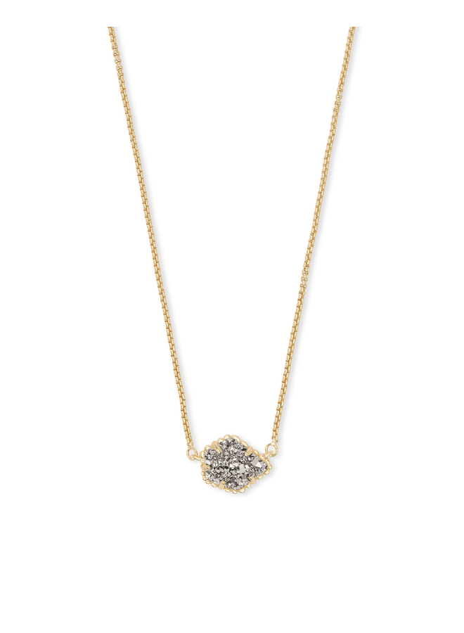 Tess Necklace