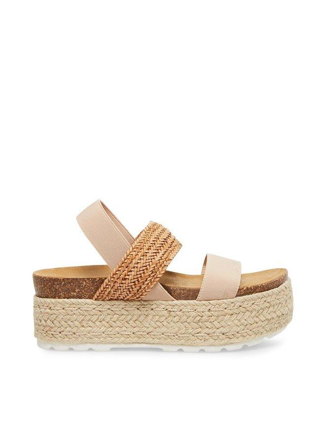 Circa Natural Sandal