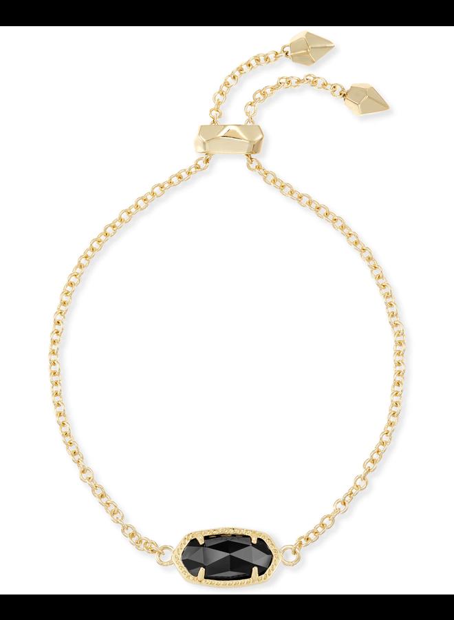 Elaina Bracelet- Gold