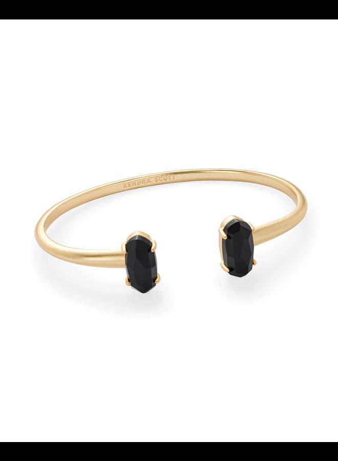 Edie Bracelet- Gold