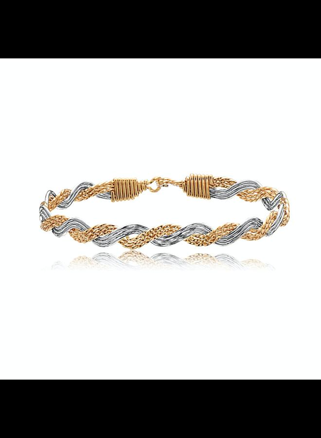 Pure Love Bracelet