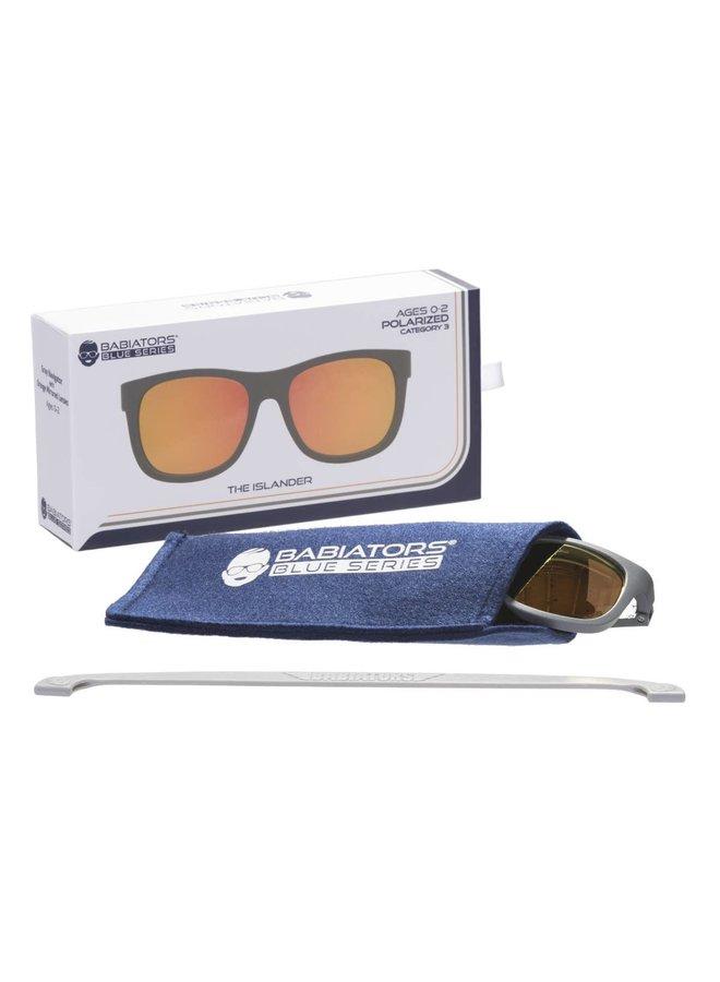 The Islander Sunglasses