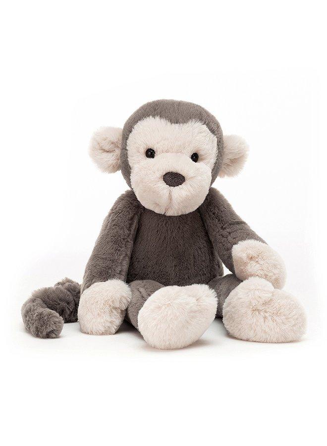 Brodie Monkey Medium