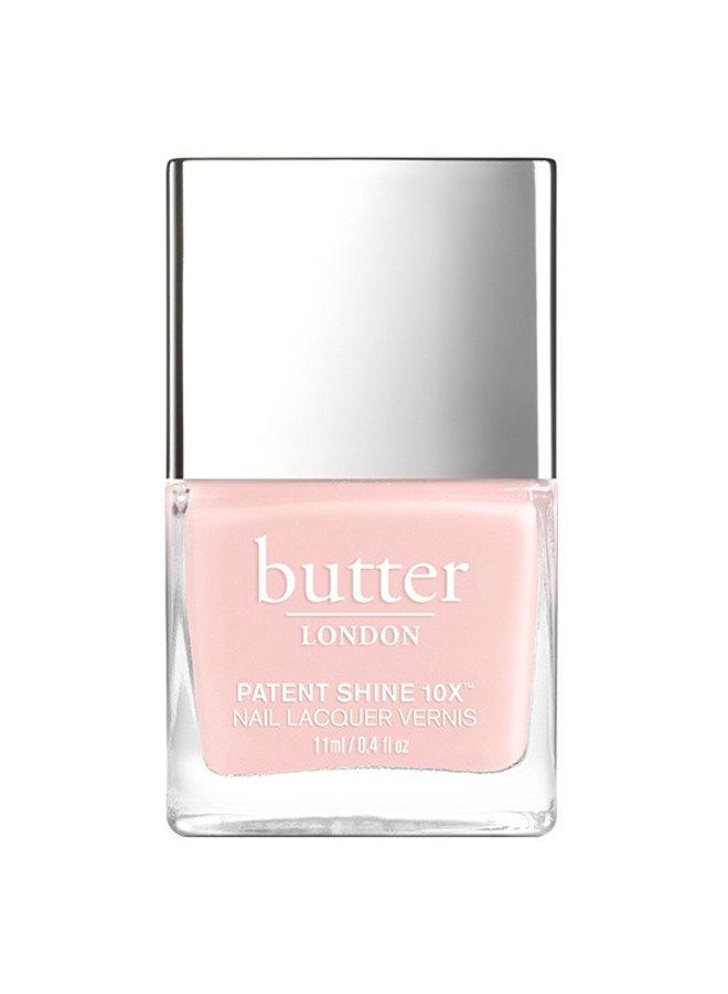 Butter London Pastel Nail Polish