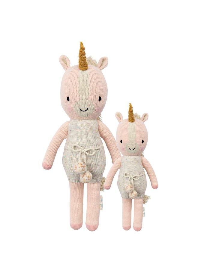 Ella the Unicorn- Mini