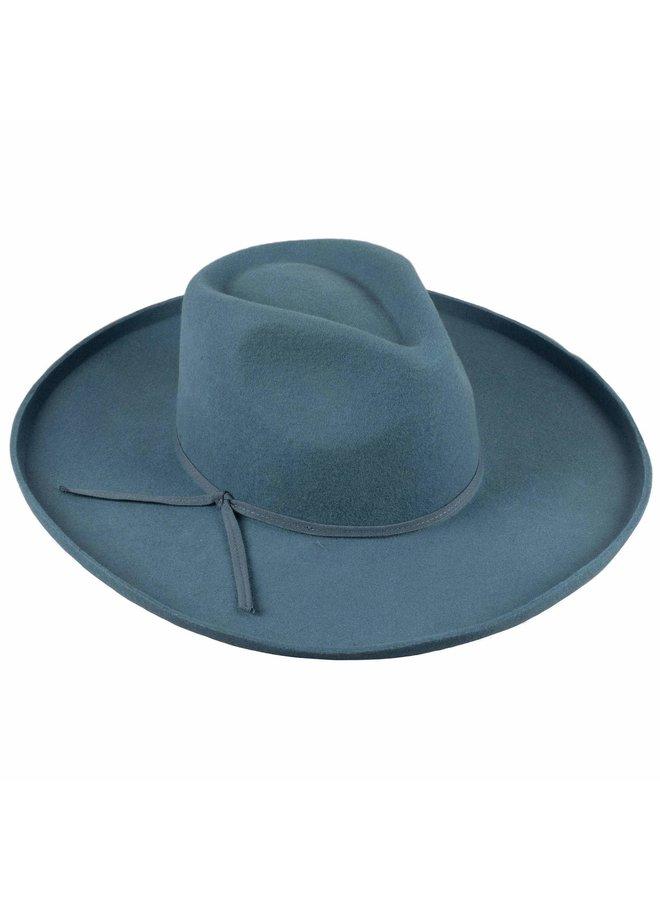 Santa Fe Hat