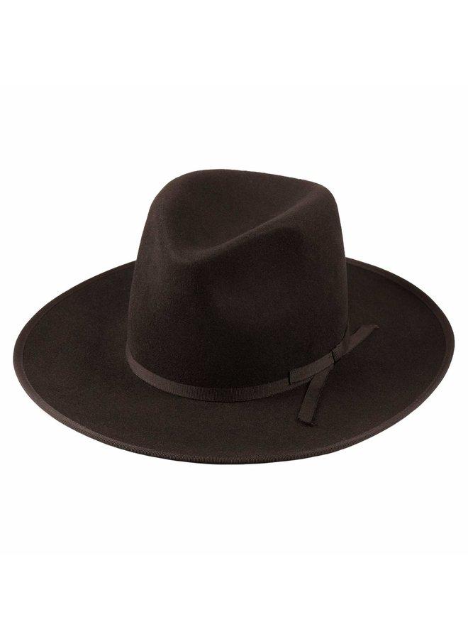 Bennett Hat