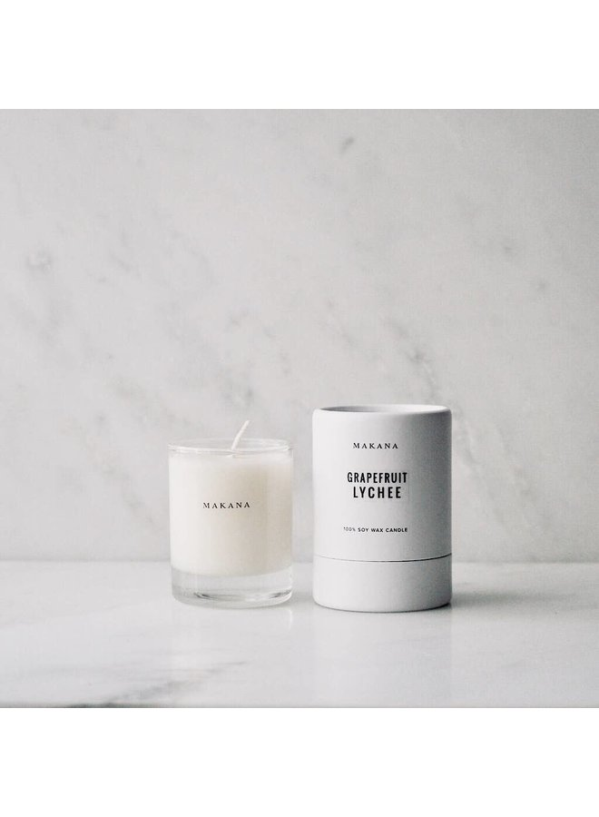 Petite Candle