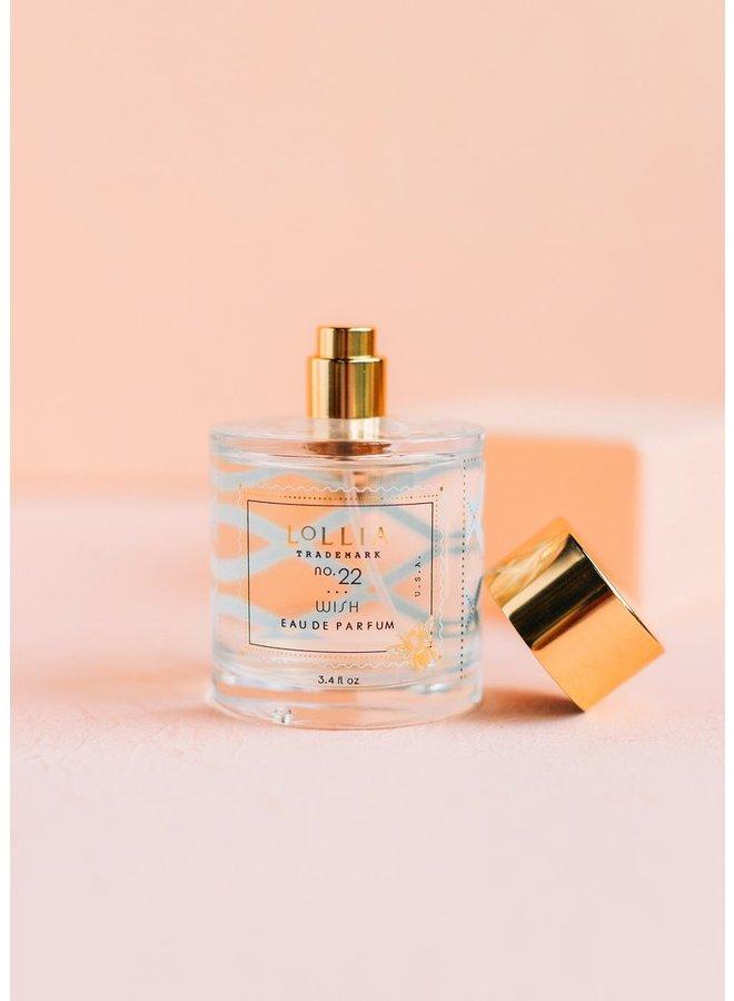 Lollia Eau De Parfume