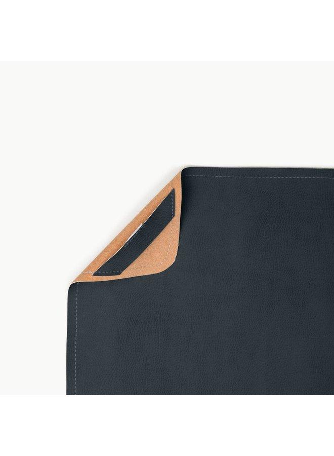 Gathre Midi Leather Mat
