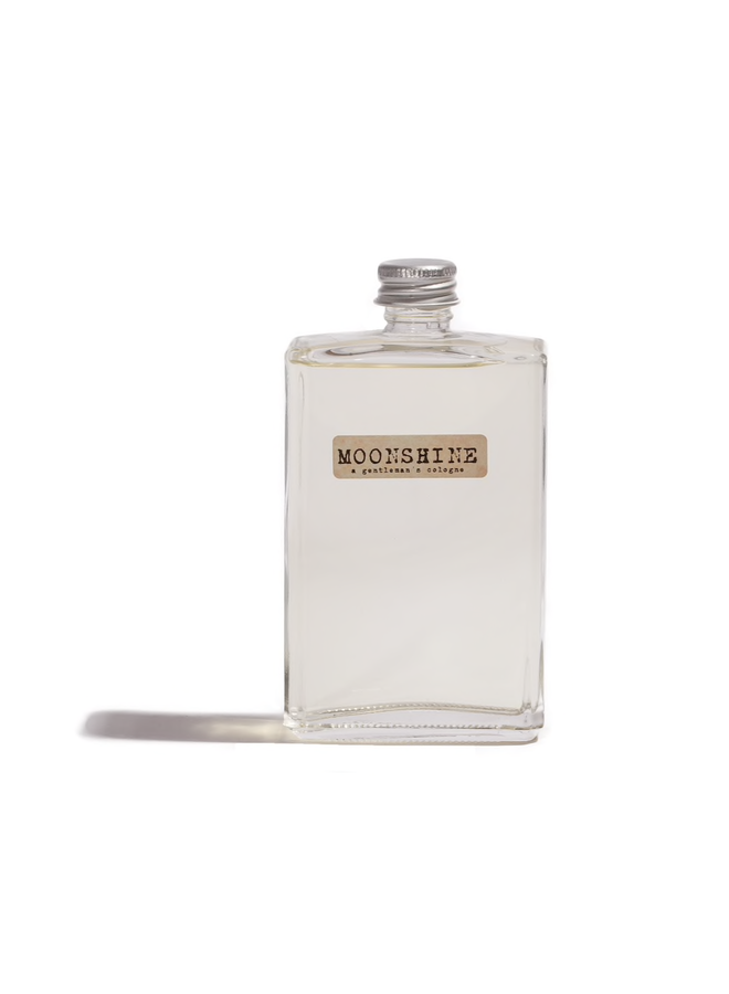 Moonshine Cologne 100 ML