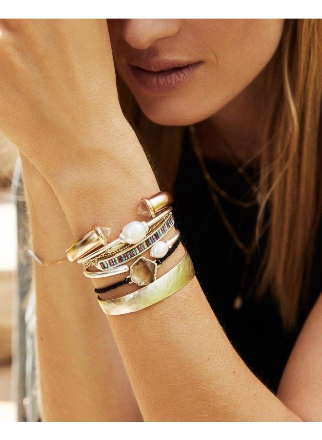 Jack Delicate chain Bracelet