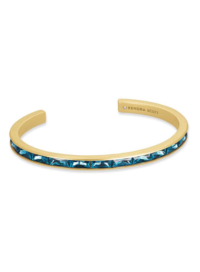 Jack Cuff Bracelet