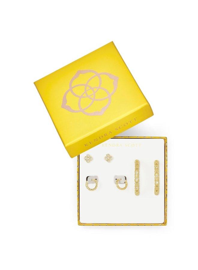 Gift Set Maggie Ear