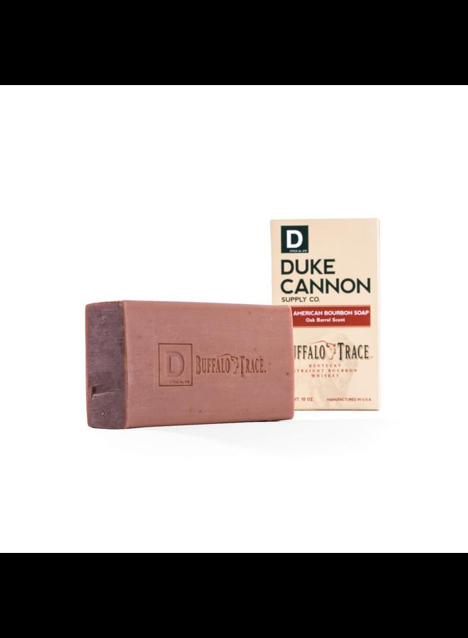 Big Ass Brick of Soap Bourbon Soap