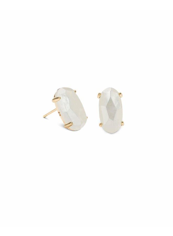 Betty Stud Earring