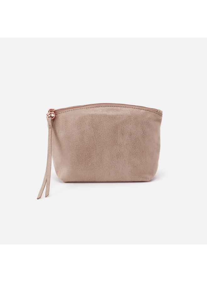 HOBO Keep Pouch