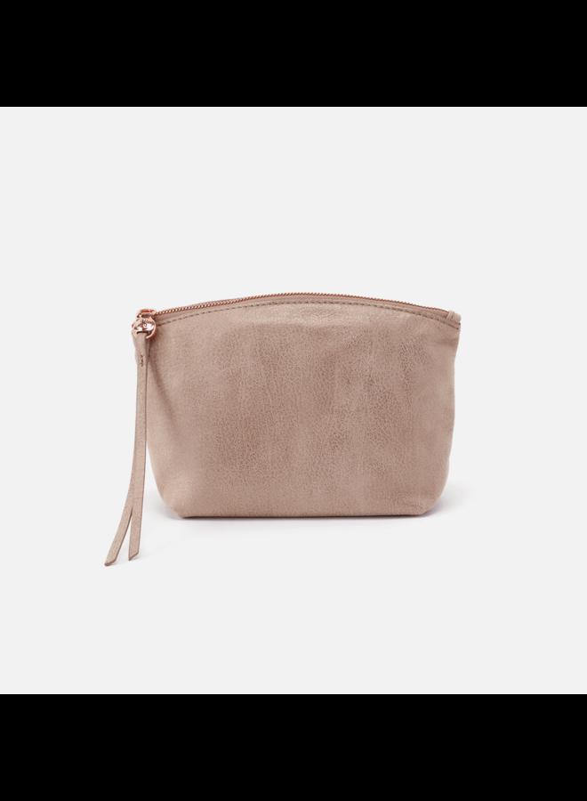 HOBO keep pouch