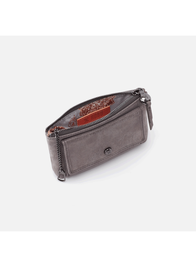 HOBO Gogo Card Wallet