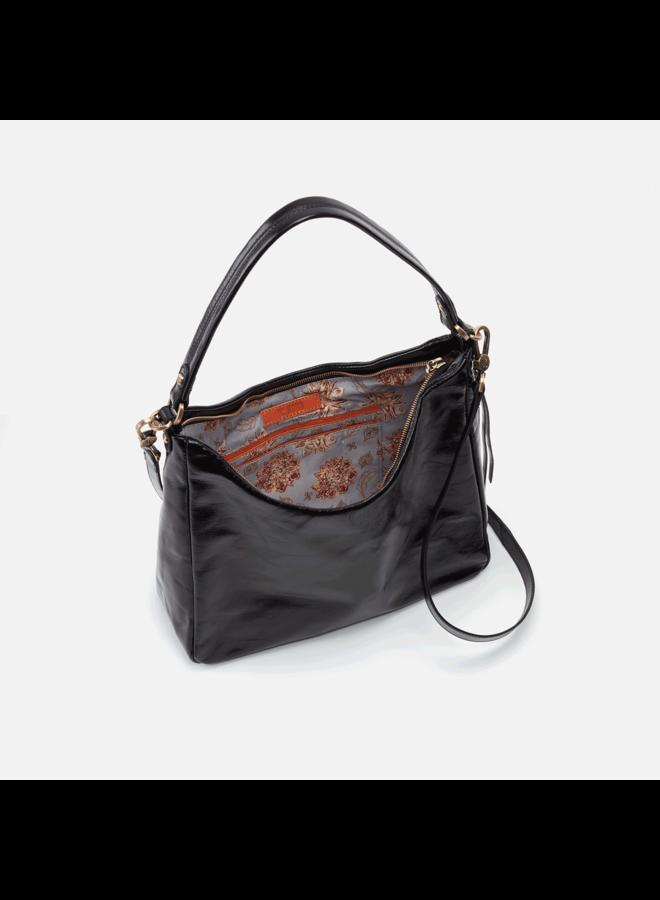 HOBO Delilah Crossbody Shoulder Bag
