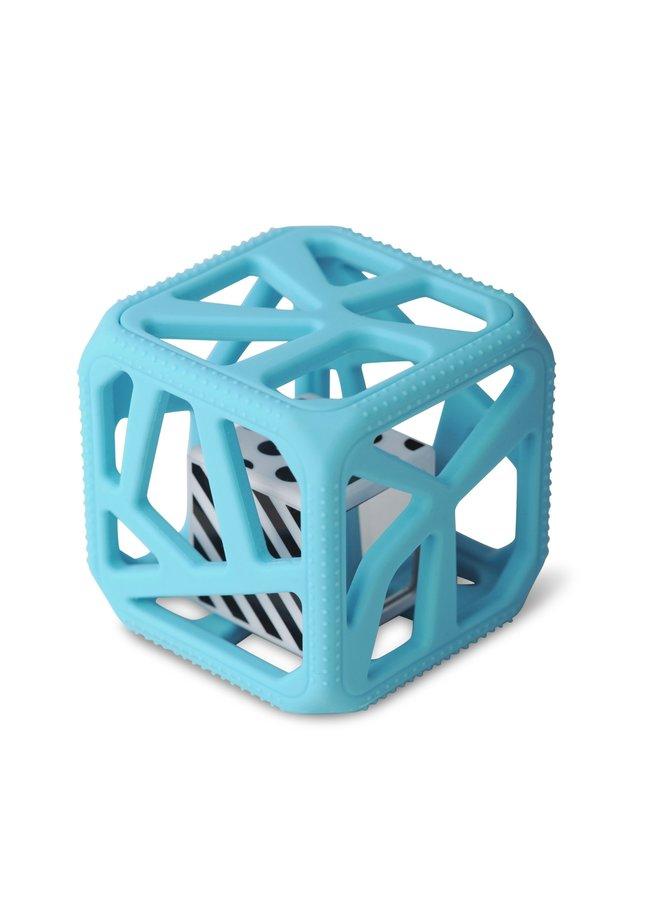 Chew Cube